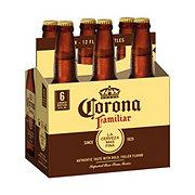 Corona Familiar Beer 12 oz Bottles
