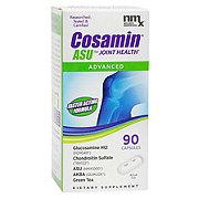 Cosamin Asu Joint Health