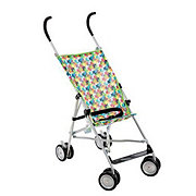Cosco Amer Stars Umbrella Stroller, Assorted Colors