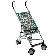 Cosco Boy Dinosaurs Umbrella Stroller