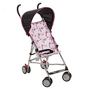 Cosco Disney  Floral Minnie Umbrella Stroller