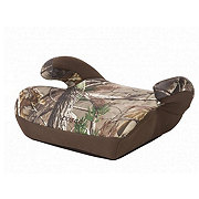 Cosco Topside Car Booster Seat