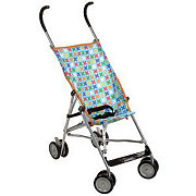 Cosco Umbrella Stroller Xoxo