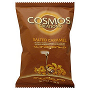 Cosmos Creations Salted Caramel Baked Corn