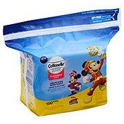 Cottonelle Flushable Wipes Refill Bag