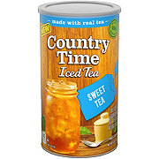 Country Time Sweet Iced Tea