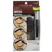 CoverGirl Brow Powder Honey Brown 715