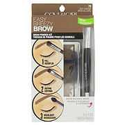 Covergirl Brow Powder Soft Brown