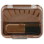 CoverGirl Cheekers Copper Radiance 102 Bronzer