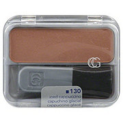 CoverGirl Cheekers Iced Cappuccino 130 Blush