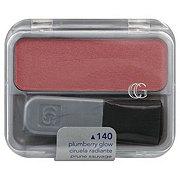 CoverGirl Cheekers Plumberry Glow 140 Blush
