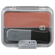 CoverGirl Cheekers Pretty Peach 150 Blush