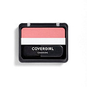 CoverGirl Cheekers Rose Silk 105 Blush