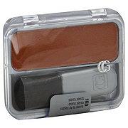 CoverGirl Cheekers Sierra Sands 160 Blush