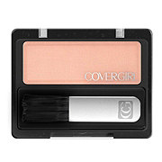 CoverGirl Classic Color Natural Glow 570 Blush