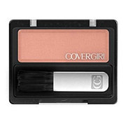 CoverGirl Classic Color Soft Mink 590 Blush
