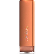 CoverGirl Colorlicious Lipstick Coffee Crave