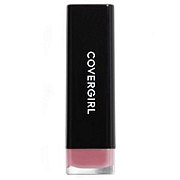 CoverGirl Colorlicious Lipstick Ravishing Rose