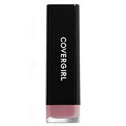CoverGirl Colorlicious Lipstick Sweetheart Blush