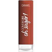 CoverGirl Colorlicious Oh Sugar! Vitamin Infused Lip Balm, Caramel