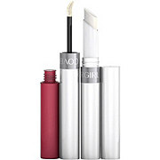 CoverGirl Eternal Flame Outlast All-day Lipcolor