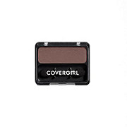 CoverGirl Eye Enhancers Brown Smolder 740 Eye Shadow