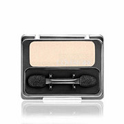 CoverGirl Eye Enhancers Champagne 710 Eye Shadow