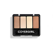 CoverGirl Eye Enhancers Country Woods 215 Eye Shadow