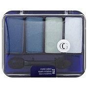 CoverGirl Eye Enhancers Crystal Waters 270 Eye Shadow