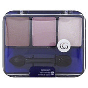 CoverGirl Eye Enhancers Dance Party 125 Eye Shadow