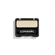 CoverGirl Eye Enhancers French Vanilla 700 Eye Shadow
