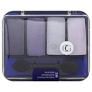 CoverGirl Eye Enhancers Ice Princess 230 Eye Shadow