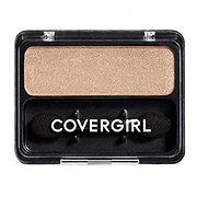 CoverGirl Eye Enhancers Mink 750 Eye Shadow