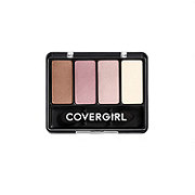 CoverGirl Eye Enhancers Pure Romance 235 Eye Shadow
