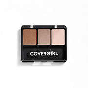 CoverGirl Eye Enhancers Shimmering Sands 110 Eye Shadow