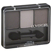 CoverGirl Eye Enhancers Smoke Alarm  Eye Shadow