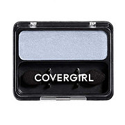 CoverGirl Eye Enhancers Sterling Blue 600 Eye Shadow