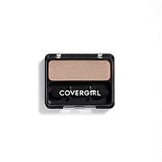 CoverGirl Eye Enhancers Tapestry Taupe 760 Eye Shadow