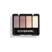 CoverGirl Eye Enhancers Urban Basics 220 Eye Shadow