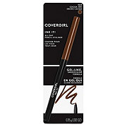 CoverGirl Ink It! by Perfect Point Plus Cocoa Ink 260 All-Day Eye Pencil