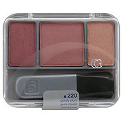 CoverGirl Instant Cheekbones Purely Plum 220 Contouring Blush