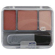 CoverGirl Instant Cheekbones Refined Rose 230 Contouring Blush