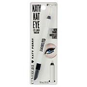 CoverGirl Katy Kat Eye Liner Kitty WhisPURR