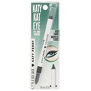 CoverGirl Katy Kat Eyeliner Purrmaid