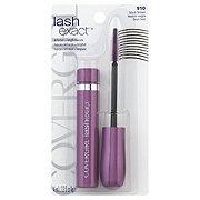 CoverGirl Lash Exact Black Brown 910 Definition + Length Mascara