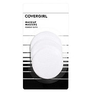 CoverGirl Makeup Masters Powder Puffs