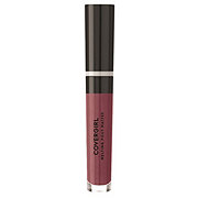 CoverGirl Melting Pout Matte Secret