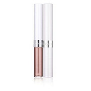 CoverGirl Outlast Nude All-Day Lip Color