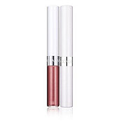 CoverGirl Outlast Radiant Red All-Day Lip Color