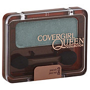 CoverGirl Peacock Queen Collection Eye Shadow